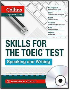 ieltsmaterial com ielts reading actual tests ielts with jenna