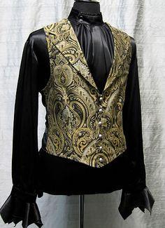 Fatal Fashion — fierceisnotenough: mucho-bueno: ...