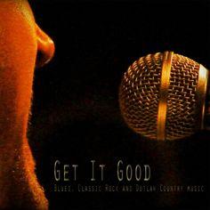 Get It Good