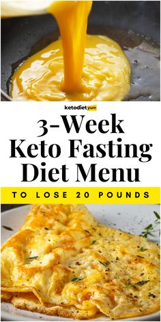 Intermittent fasting continues to gain popularity as a weight-loss method with benefits ranging from improved brain health enhanced physical strength and fitness higher energy levels improved memory. Many people are combining fasting with keto in order to reach ketosis faster and lose weight. Heres how to do it correctly.
