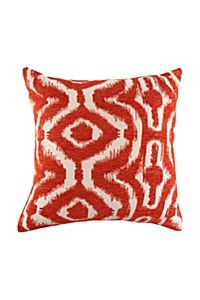 importers of rugs, cushions, fabrics, dorrmats and home furnishings. Red Cushions, Scatter Cushions, Throw Pillows, Soft Furnishings, Ikat, Sweet Home, Rugs, Fabric, Home Decor
