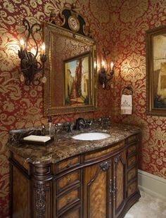 82 Luxurious Tuscan Bathroom Decor Ideas | Bathrooms décor, Tuscan on old world design, walk-in shower with half wall design, tuscan luxury bathrooms, tuscan interior colors, tuscan interior architecture, tuscan stencils designs, tuscan master bathrooms, tuscan living room furniture, tuscan kitchen, tuscan vanity sinks, tuscan style bathrooms, tuscan backyard designs, tuscan fireplace designs, tuscan furniture ideas, tuscan dining room, tuscan style showers, tuscan floor tile, tuscan photography, tuscan designs jewelry box, private luxury office design,