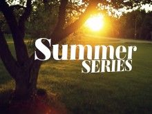 Sermon Series | Summer Series | Media Archive | Brooklake Church