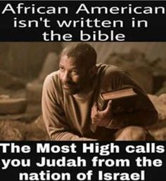 Ancient Hebrew Prayer Principles: Keys to getting your prayers answered Black Hebrew Israelites, Tribe Of Judah, Learn Hebrew, Lion Of Judah, Black History Facts, Bible Truth, African American History, Bible Scriptures, The Book