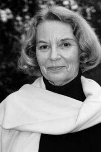 ellen gilchrist, author of In The Land Of Dreamy Dreams and so many others Vanderbilt University, University University, University Of Arkansas, Story Writer, Book Writer, Literary Heroes, Lending Library, National Book Award, Playwright