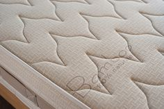 More on Mattresses - Foam Mattresses or Sprung