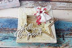 Egy jótékony akció - punkrose.hu mini canvas, merry christmas, mixed media Mini Canvas, Merry Christmas, Mixed Media, Cards, Merry Little Christmas, Merry Christmas Love, Wish You Merry Christmas, Maps, Playing Cards