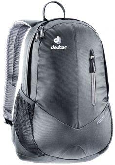 Deuter Nomi Rucksack Daypack black
