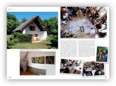 Csopaki Művésztelep Filmmaking, Polaroid Film, Graphic Design, Architecture, Drawings, Summer, Photography, Painting, Art