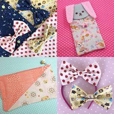 Cute Diys, Craft Kits, Diy Tutorial, Fashion Accessories, Stationery, Super Cute, Gift Wrapping, Diy Crafts, Kawaii