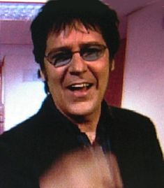 Shakin Stevens News Top 40 Hits, My Dad, Rock And Roll, Music Videos, Interview, Dads, Singer, Amor, Celebs