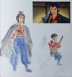 princess_mononoke_artwork_character_10