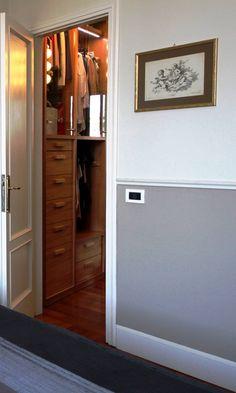 Ristrutturazione interni - Progettazione e realizzazione di cucina ...