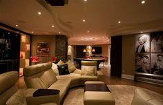 Extraordinary basement waterproofing rome ny you'll love Waterproofing Basement Walls, Basement Carpet, Hall Carpet, Basement Layout, Basement Windows, Basement Ideas, Basement Ceilings, Walkout Basement, Basement Stairs