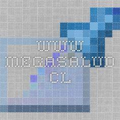 www.megasalud.cl
