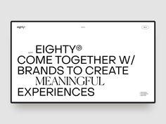 Work — Jordan Gilroy — Freelance Digital Designer Design Firms, Digital Designer, Jordans