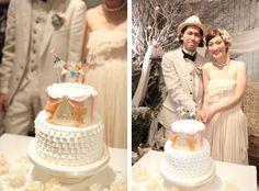 このケーキ凄く可愛い! 20140204_pr24.jpg