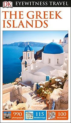 Pdf travel book