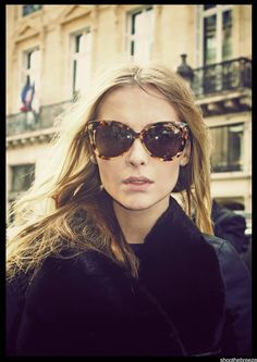awesome sunnies