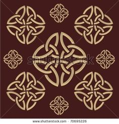 Find Celtic Pattern stock images in HD and millions of other royalty-free stock photos, illustrations and vectors in the Shutterstock collection. Celtic Symbols, Celtic Art, Celtic Knots, Celtic Knot Designs, Celtic Patterns, Stained Glass Patterns, Swirls, Quilt Blocks, Pattern Design