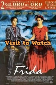Pin On Top Movies Horror
