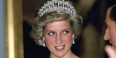 By Flipboard UK | A look back at the life and death of the People's Princess on the 20th anniversary of her passing.