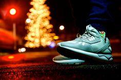 Adidas tubular Defiant 'color contraste' Pack zapatillas Pinterest