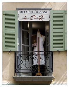 Windows+in+France   Windows in France