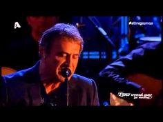 George Dalaras-Yiğidim Aslanım Burda Yatıyor - YouTube Greek Music, Best Songs, Classical Music, Soundtrack, Singers, My Love, Youtube, My Boo, Singer