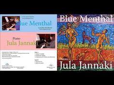 """(10) Blue Menthal """"Adagio Cantabile""""/Jula Jannaki, piano - YouTube"""