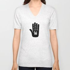 hi five by Matthew Taylor Wilson  @society6  #tshirt #shirt #tee #women #men #fashion #style #hifive #high #five #hand #drawing #illustration #products #digital #chic #fashion #style #gift #idea #society6 #design #shop #shopping #buy #sale #fun #gift #idea #accessory #accessories #art #digital #contemporary #cool #hip #awesome  #sweet