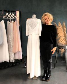 Buy now dresses Bridal Outfits, Bridal Dresses, Bridesmaid Dresses, Boho Fashion, Girl Fashion, Fashion Dresses, Tulle Dress, Dress Up, Pretty Dresses