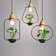 "296 Likes, 31 Comments - ACEROIX™ Accessories Design (@aceroix) on Instagram: ""VERDI - The Home Garden Pendant Lamp aceroix.com/VERDI #instagood #inspiration #green #garden #home…"""