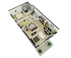 three-bedrooms (Small)