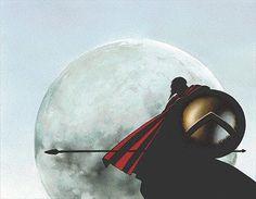 Imaginacion al poder: Frank Miller y el mito del Superhombre