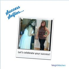Rachel is almost at goal, just a few more pounds Selfies, Success, Weight Loss, Goals, Let It Be, Celebrities, Losing Weight, Celebs, Selfie