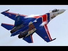 Pesawat Tercepat - Inilah 10 Pesawat Tempur Tercepat di Dunia - Pesawat ...