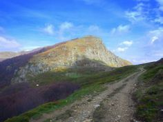 "Trip to Mountain ""Belasica"" – Beautiful Landscape!"