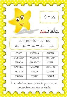Paula Batista's media content and analytics Supernanny, Portuguese Lessons, Classroom, Activities, Education, Cards, Content, 30, Amanda