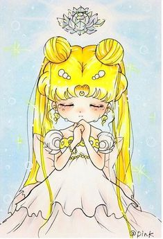 Arte Sailor Moon, Sailor Moon Manga, Sailor Princess, Moon Princess, Moon Sketches, Princesa Serenity, Sailor Moon Aesthetic, Sailor Moon Wallpaper, Moon Drawing