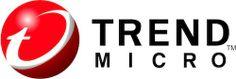 Trend Micro fait évoluer son programme MSP et lance Worry-Free Business Security v9