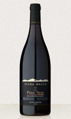 Elena-Walch-108-Pinot-Nero