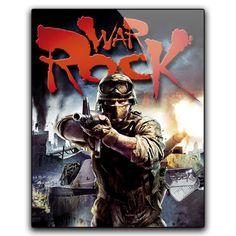 Dog Tags, War, Deviantart, Superhero, Rock, Movie Posters, Fictional Characters, Free, Skirt