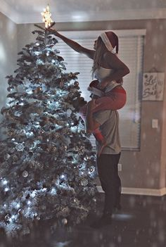 relationship goals,couples goals,marriage goals,get back together Cute Couples Photos, Cute Couple Pictures, Cute Couples Goals, Relationship Goals Pictures, Cute Relationships, Couple Goals Cuddling, Christmas Couple, Couple Christmas Pictures, Xmas