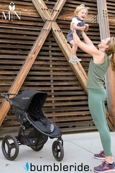 The 2020 Speed Stroller by Bumbleride is a jogging stroller that combines performance and sustainability giving you a purpose-built running companion made with responsible materials! Plastic Components, Jogging Stroller, Mode Of Transport, Baby Gear, Baby Strollers, Sustainability, Purpose, Running, Children