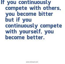 Start with yourself. - Google zoeken