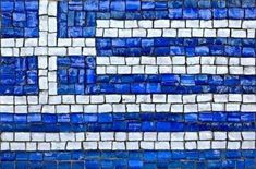 Nothing found for Greece Photo Gallery Learn Greek, Go Greek, Greek Life, Greek Flag, Greek House, Greek Culture, Greek Music, Story Of The World, International Day