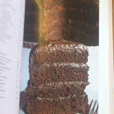 Seige brownies med sjokoladeglasur   Det søte liv Jelly Cake, Lemon Bars, Brownies, Food And Drink, Girls, Desserts, Baking Soda, Cake Brownies, Toddler Girls