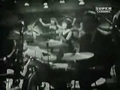 """Dee Dee Sharp - """"Mashed Potato Time""""--This Upbeat Pop Tune From the Early Created A Dance Sensation. Sound Of Music, Kinds Of Music, Good Music, Hit Songs, Music Songs, Dance Videos, Music Videos, The Ventures, American Bandstand"""