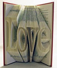 Décoration maison:la façon la plus simple de montrer vos livres